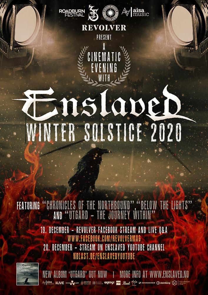 enslaved-verkuenden-streamingevent-am-19-12-2020-anlaesslich-der-wintersonnenwende-europatour-2021