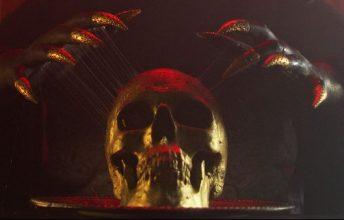fleshgod-apocalypse-musikvideo-zu-monnalisa-als-beitrag-zum-british-horror-film-festival-2020