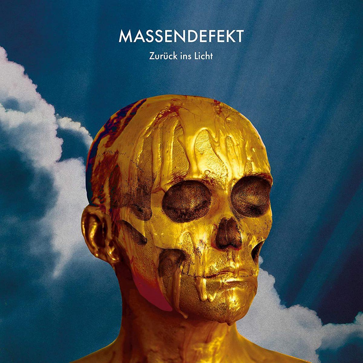 massendefekt-zurueck-ins-licht-album-review