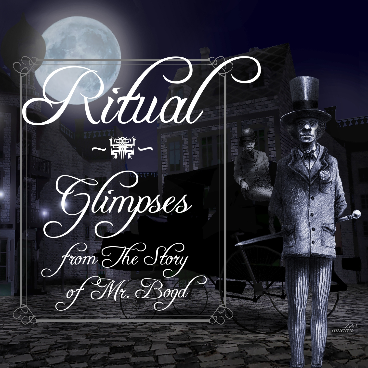 ritual-glimpses-from-the-story-of-mr-bogd-ep-review