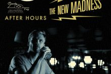 the-new-madness-after-hours-album-review