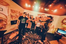 hollywood-undead-hollywood-undead-houseparty-konzert-review