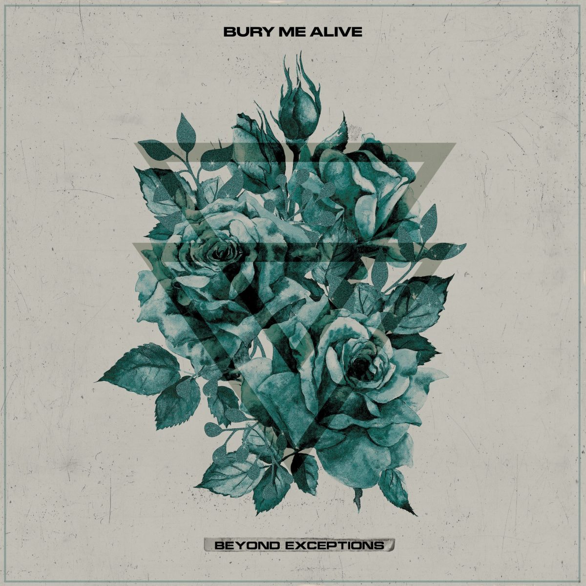 bury-me-alive-beyond-exceptions-album-review