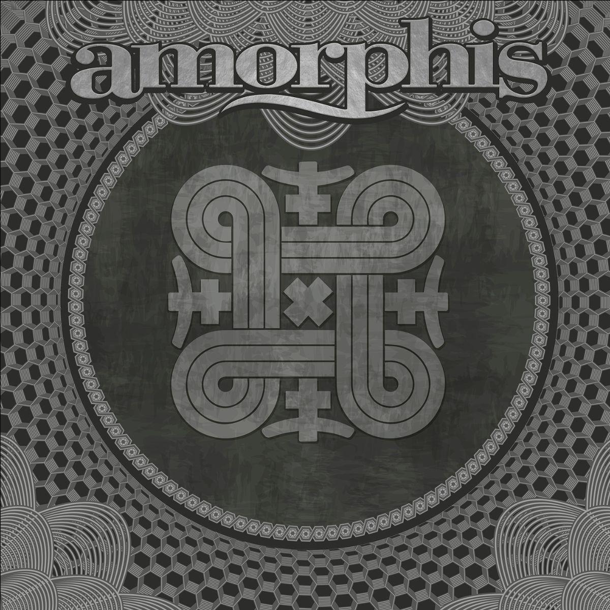 amorphis-vorverkauf-fuer-vinyl-box-set-zum-30-jubilaeum-der-band-hat-begonnen