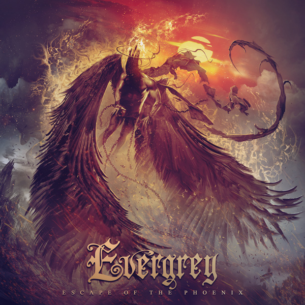 evergrey-kuendigen-neues-album-an-und-enthuellen-cover-artwork