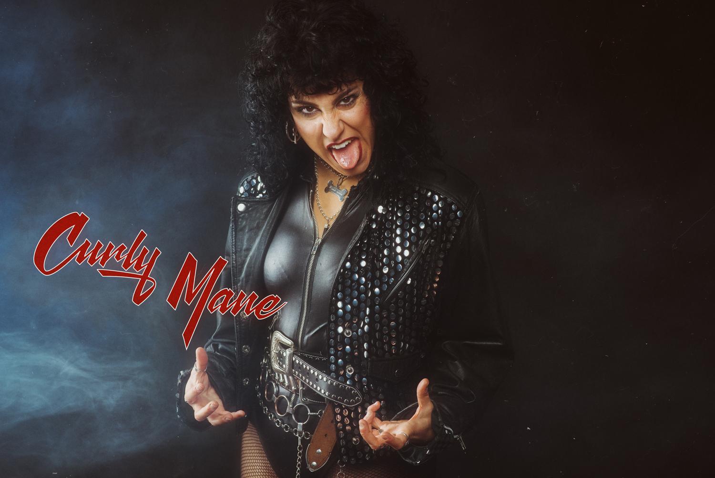 curly-mane-2020-singlevorstellung
