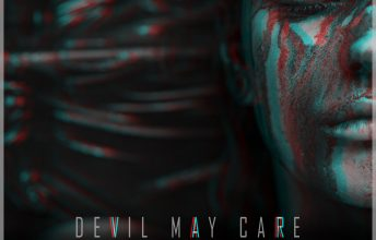 devil-may-care-painter-single-vorstellung