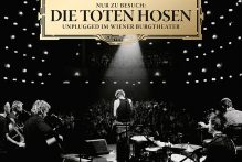 die-toten-hosen-streamen-mtv-unplugged-live-konzert-auf-ihrem-youtube-channel