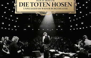 die-toten-hosen-streamen-mtv-unplugged-live-konzert-auf-ihrem-youtube-channel