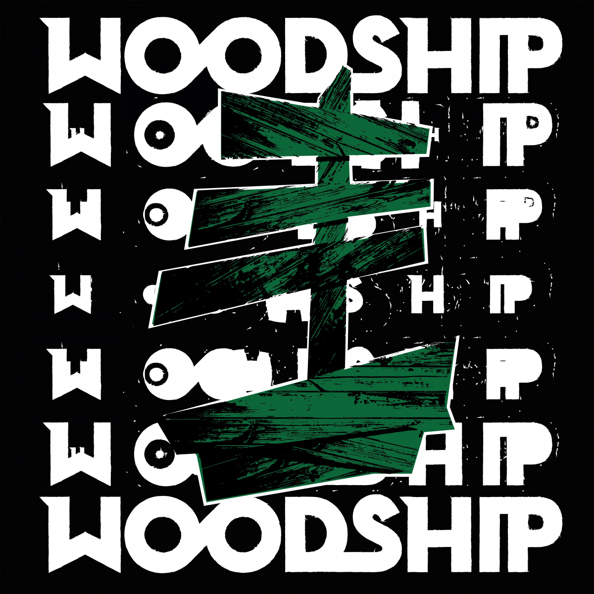 woodship-blackout-ep-review