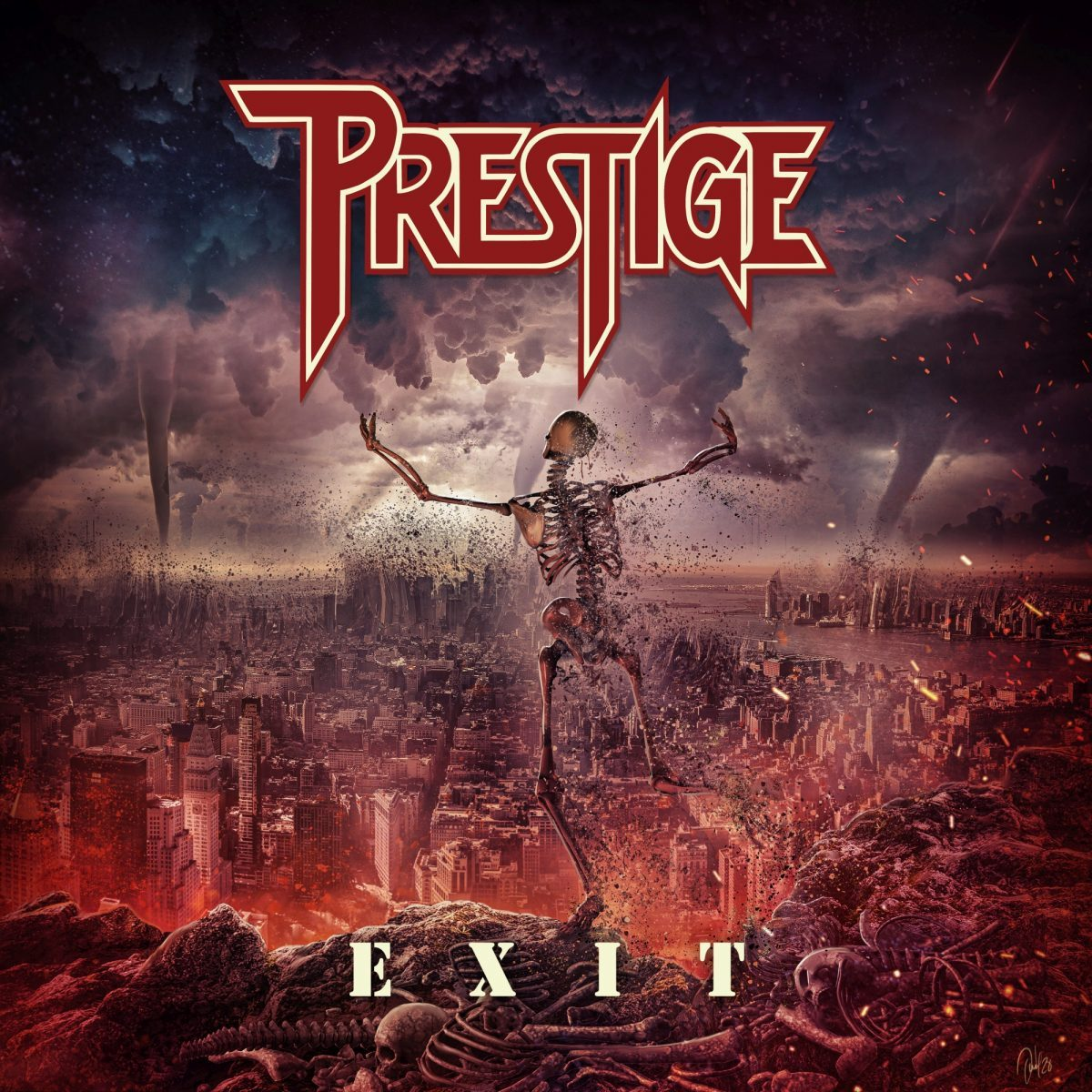 single-review-prestige-feinster-thrash-metal-aus-finnland