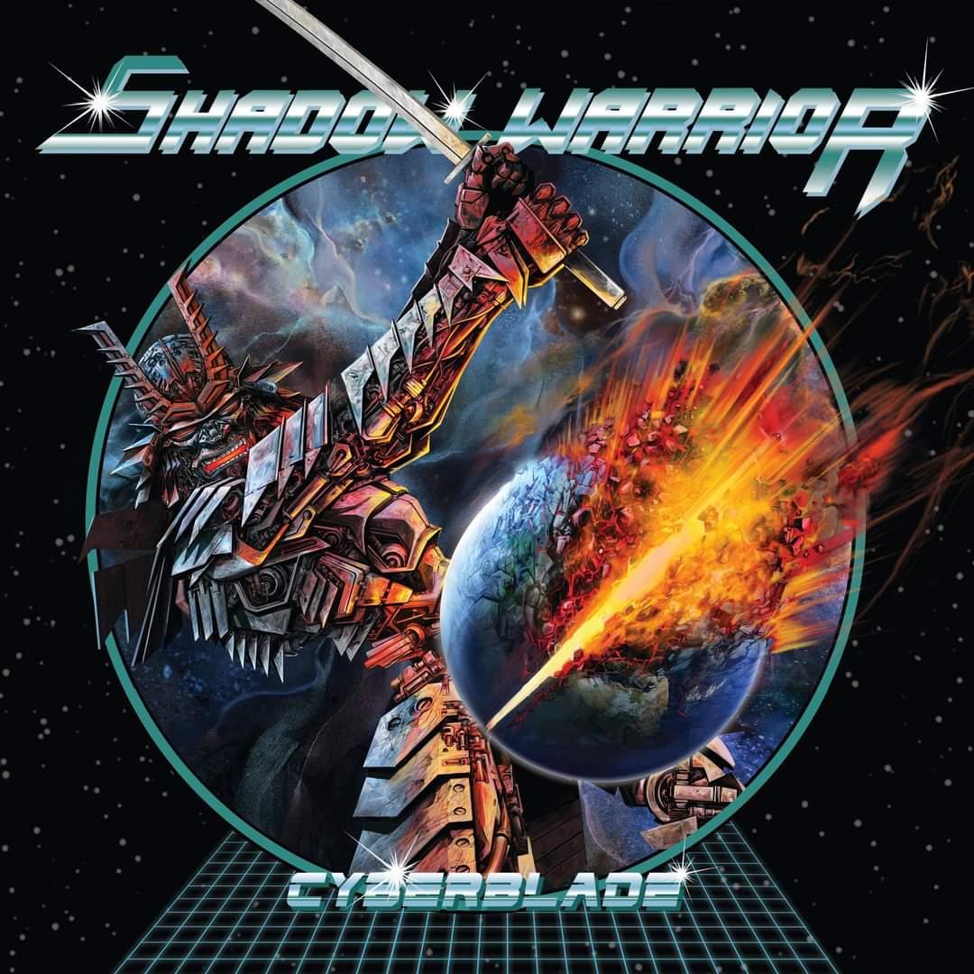 shadow-warrior-cyberblade-ein-album-review