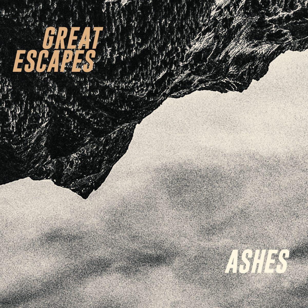 great-escapes-ashes-single-vorstellung-album-ankuendigung