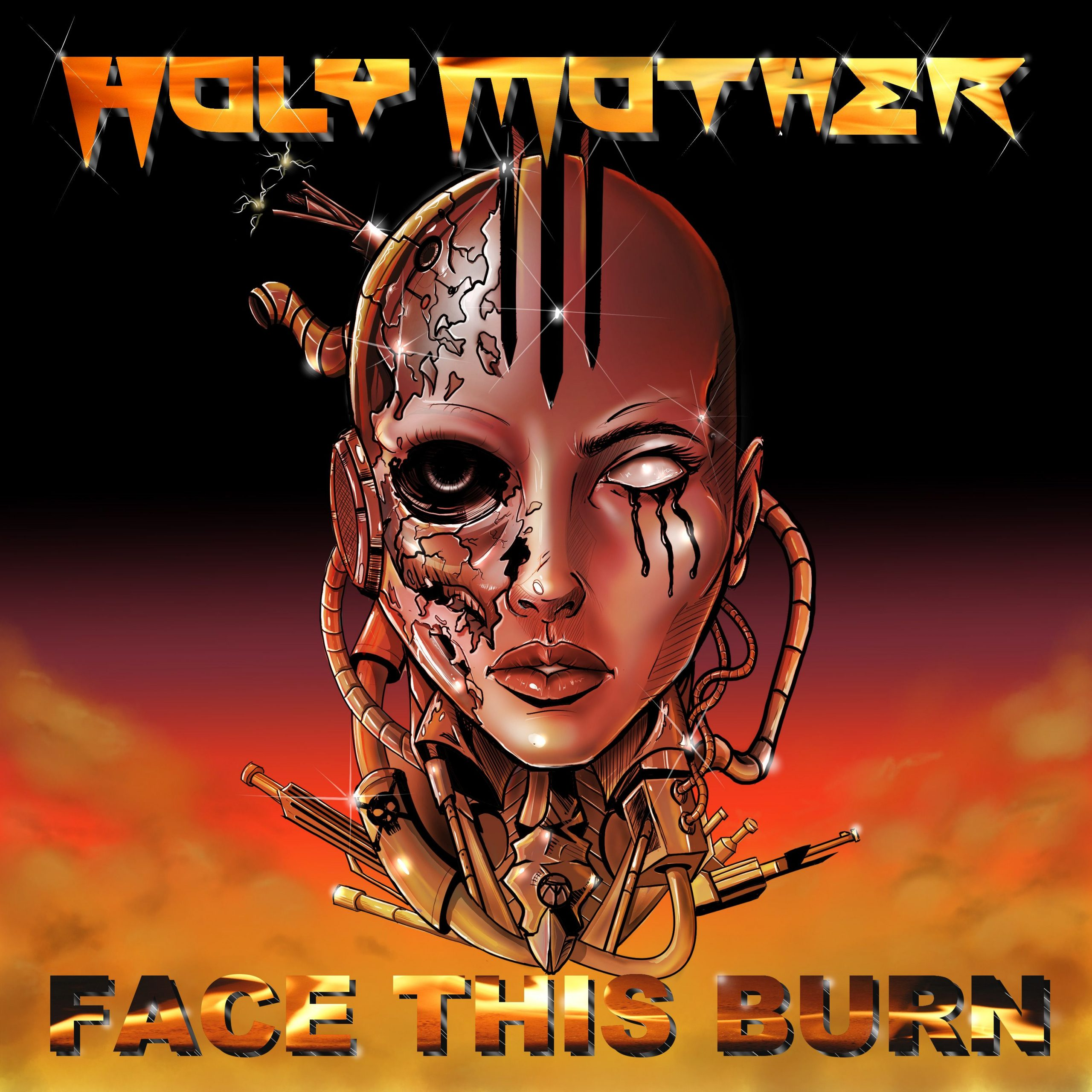 holy-mother-video-zu-face-this-burn-neues-album-am-22-01-21