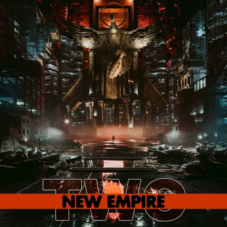 hollywood-undead-new-empire-vol-2-album-review