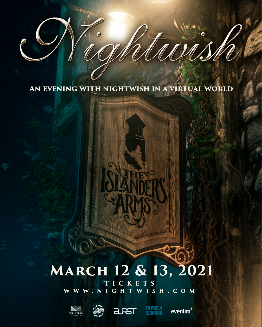 nightwish-kuendigen-eine-human-ii-nature-welttournee-in-virtual-reality-an