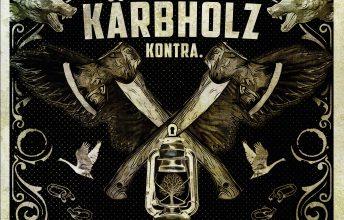 kaerbholz-verschieben-album-release-von-kontra-um-vier-wochen-auf-den-26-03-2021