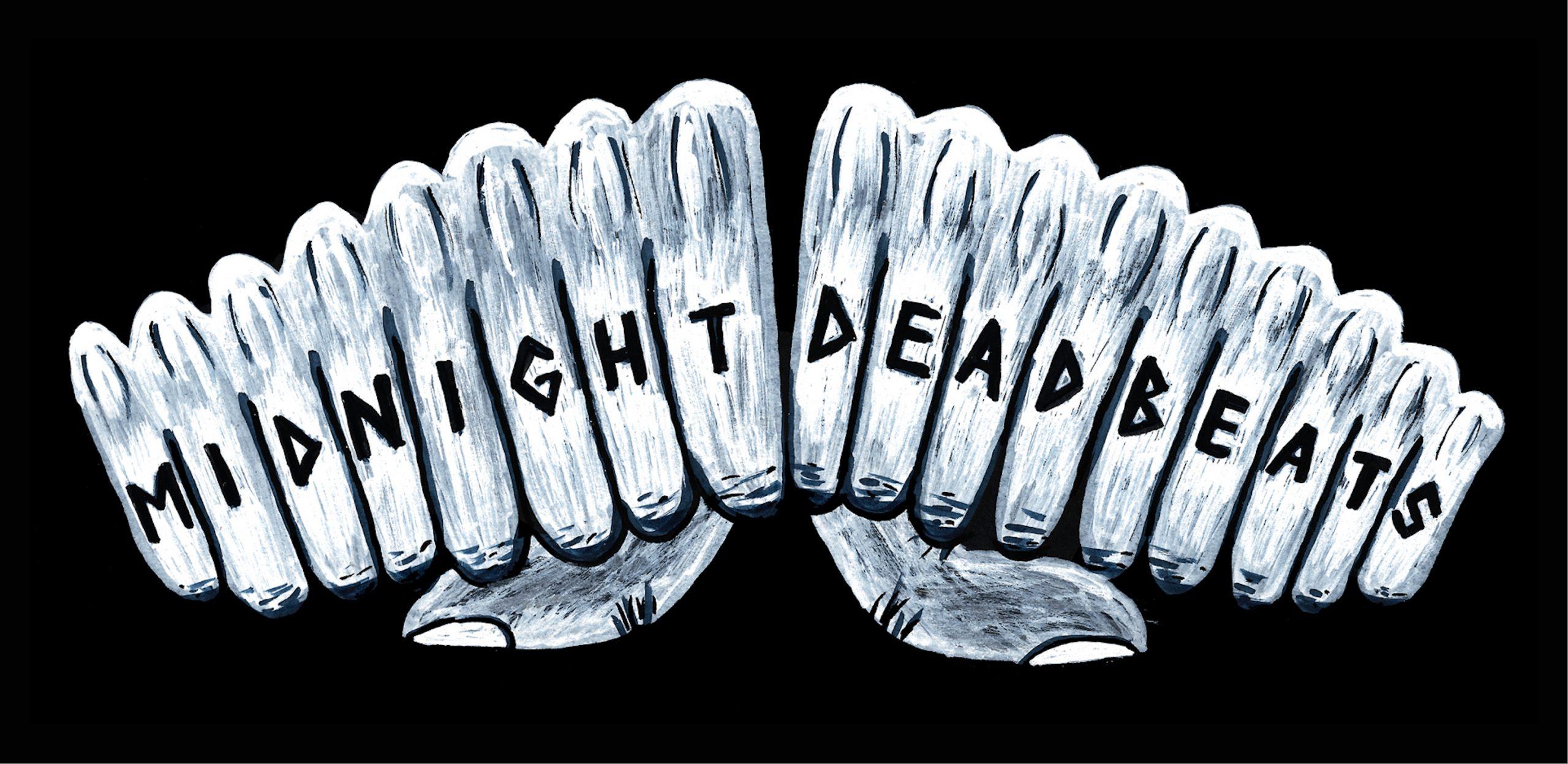 midnight-deadbeats-grenzenueberschreitendes-interview-zwischen-der-schweiz-und-bayern