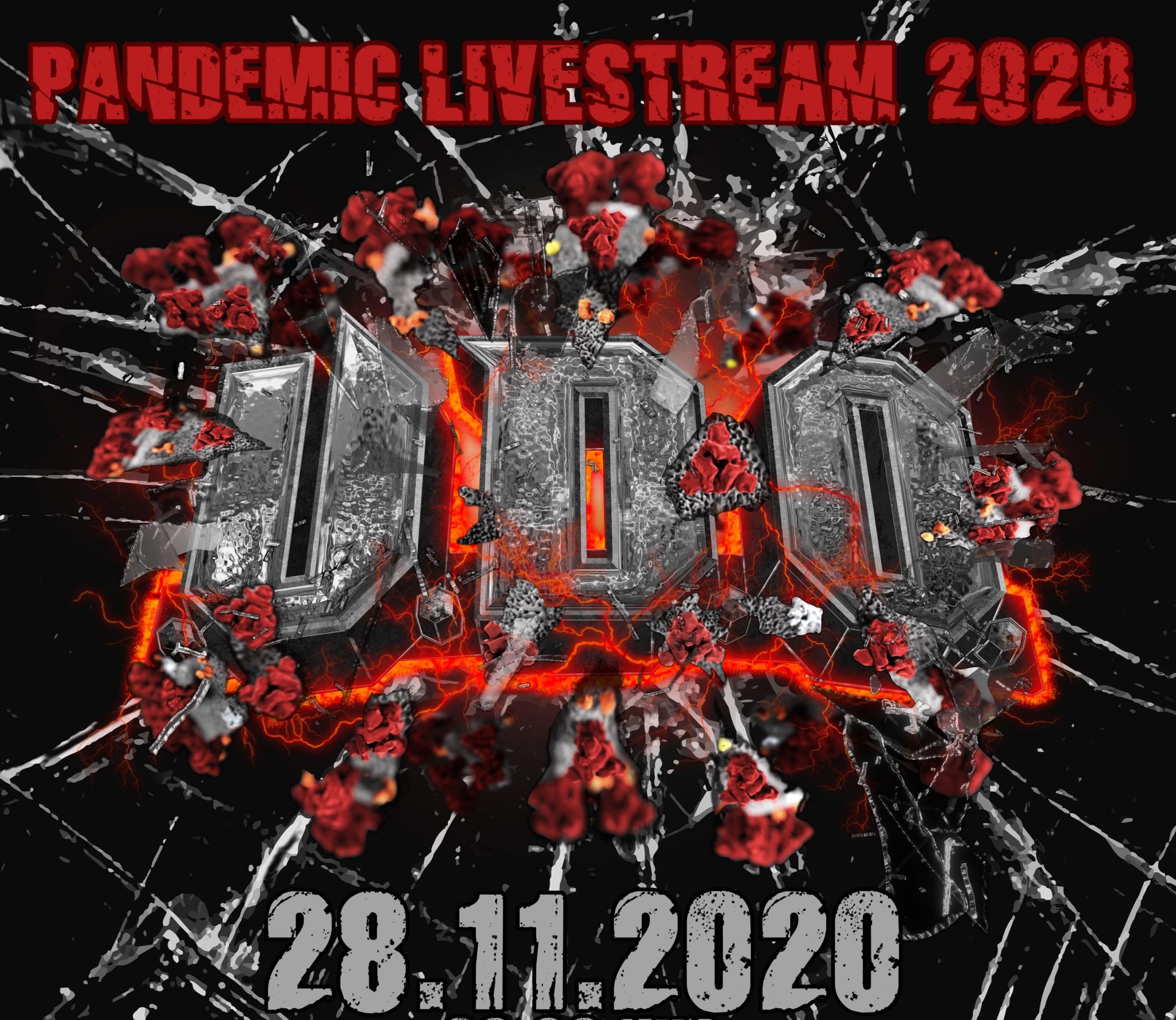 u-d-o-review-zum-pandemic-livestream-aus-dem-7er-club-in-mannheim