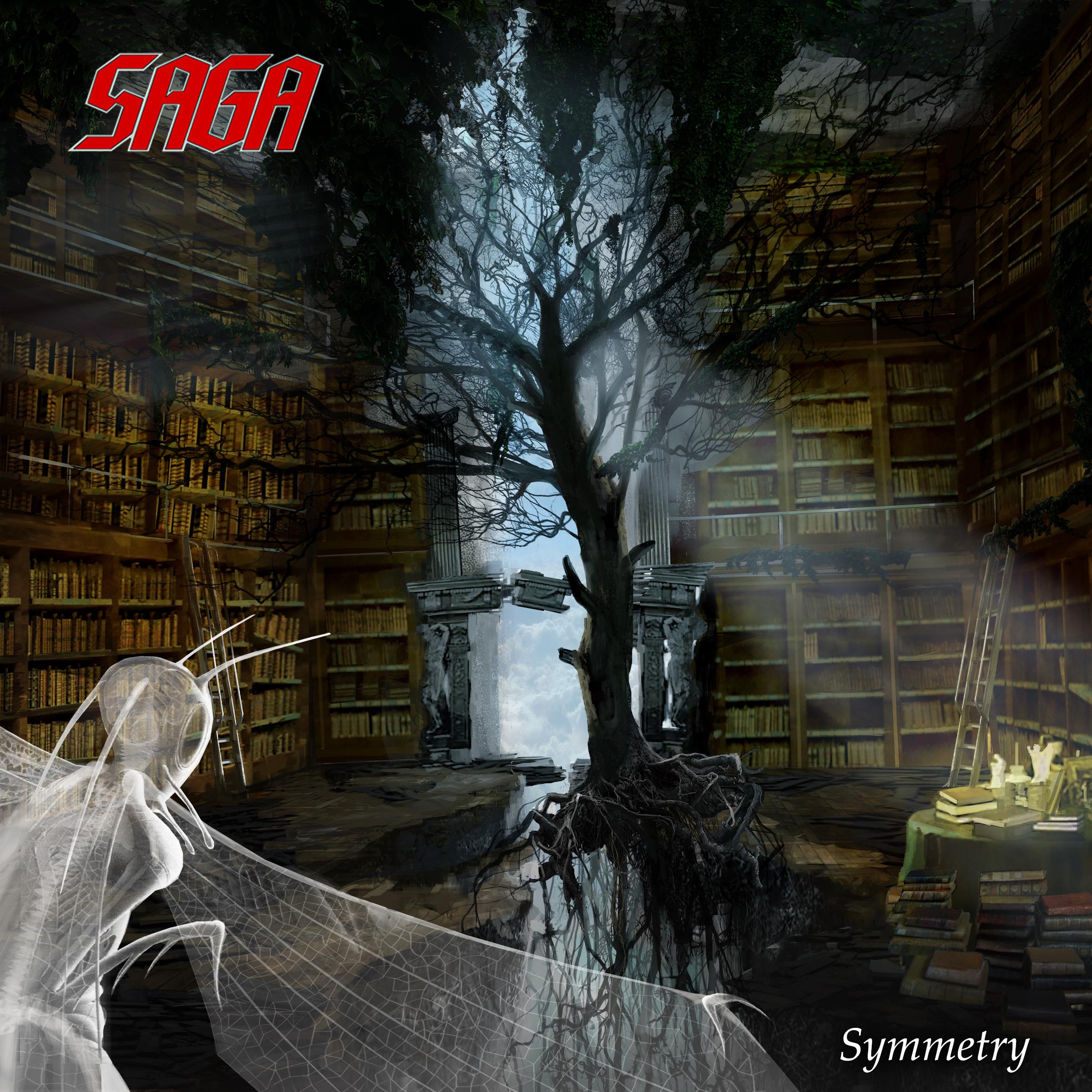 saga-veroeffentlichen-tired-world-erste-single-vom-neuen-album-symmetry