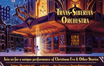trans-siberian-orchestra-weihnachtsmann-bringt-riesenspektakel-in-form-eines-weihnachts-livestream-konzerts-am-19-12