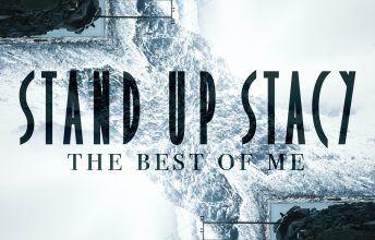 stand-up-stacy-the-best-of-me-single-review