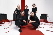 das-lumpenpack-schlaflied-video-premiere