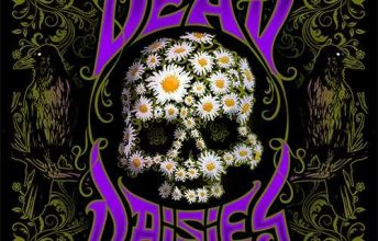 the-dead-daisies-veroeffentlichen-den-titeltrack-holy-ground-video-album-22-01-21
