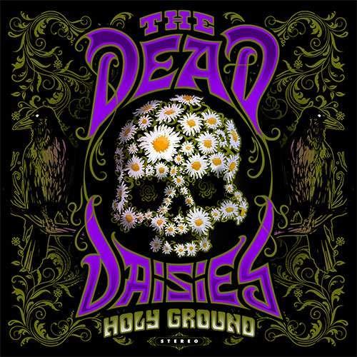 the-dead-daisies-veroeffentlichen-den-titeltrack-holy-ground-video-album-22-01-21