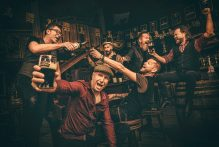 fiddlers-green-cd-release-show-3-cheers-for-30-years-am-04-12-2020
