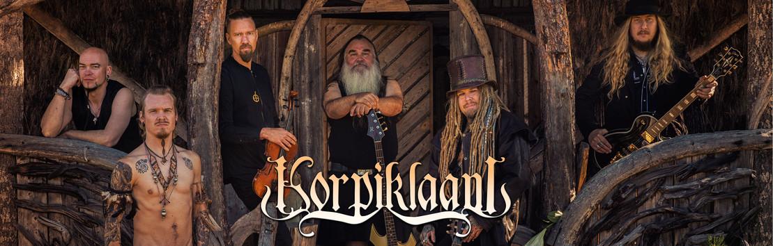 korpiklaani-veroeffentlichten-single-musikvideo-sanaton-maa