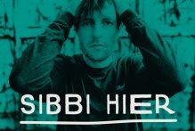 sibbi-hier-tag-fuer-tag-video-premiere