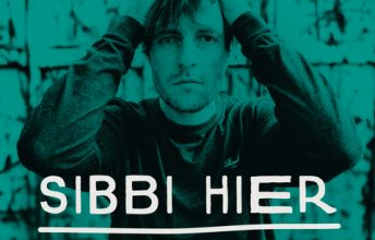 sibbi-hier-tag-fuer-tag-video-premiere