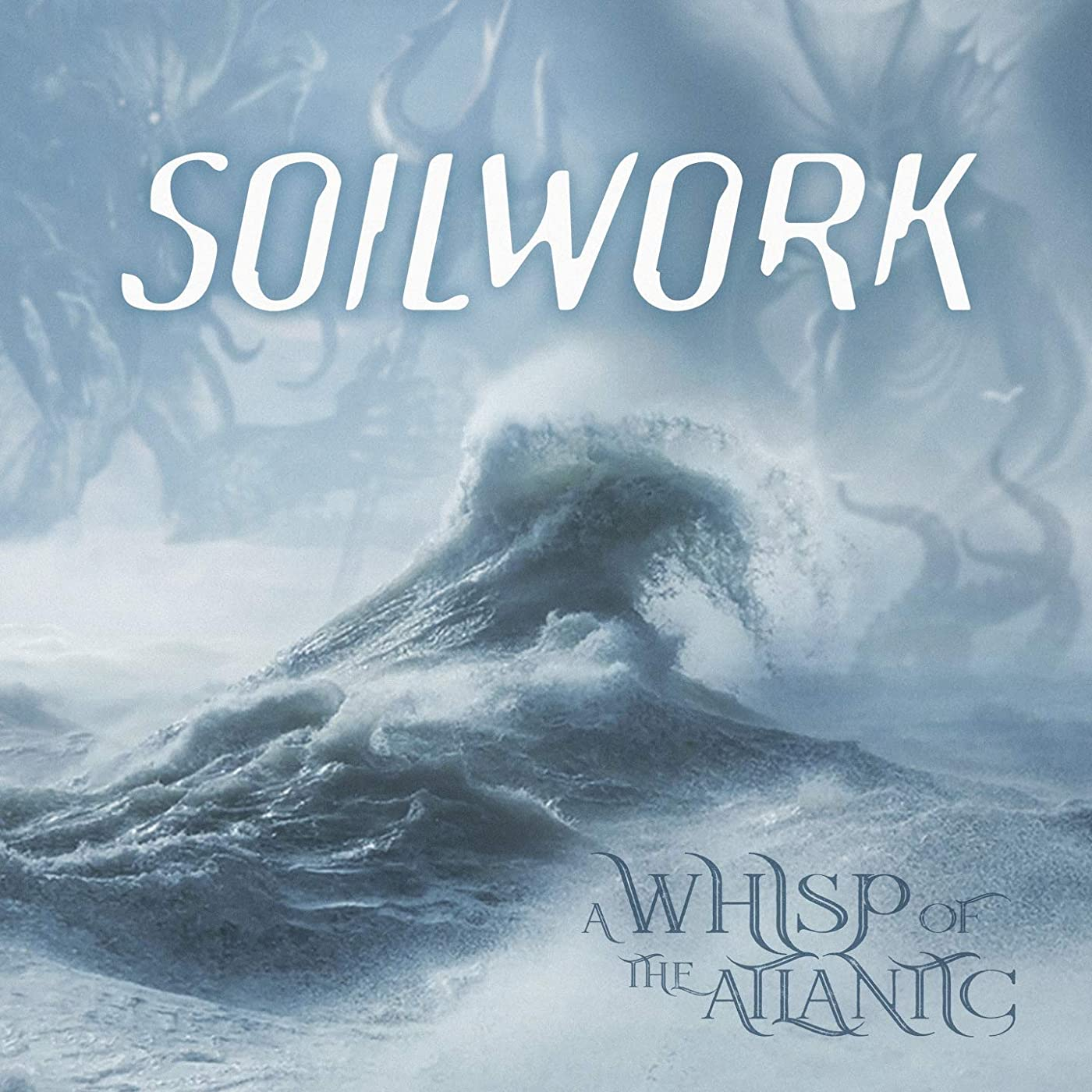 soilwork-a-whisp-of-the-atlantic-the-death-flight-orchestra-ep-review