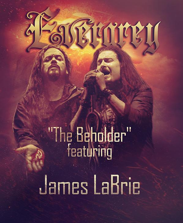 evergrey-duett-mit-james-labrie-dream-theater-und-tour-ankuendigung