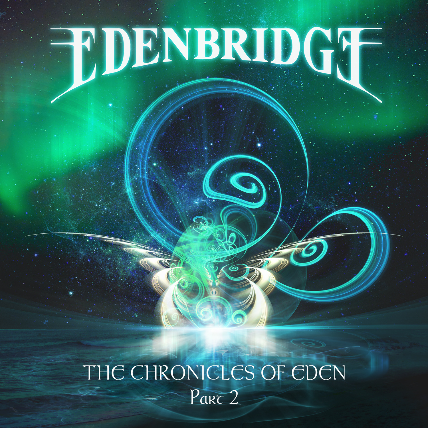 edenbridge-the-chronicles-of-eden-part-2-20-jaehrigen-bandjubilaeum