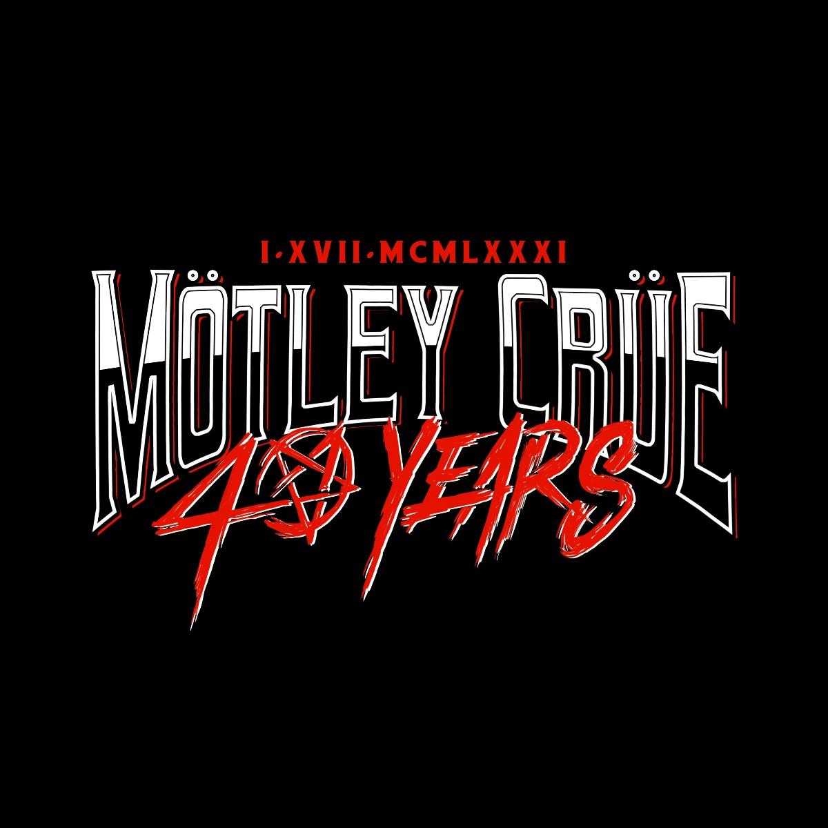 moetley-cruee-starten-die-feierlichkeiten-fuer-ihr-40-jubilaeumsjahr