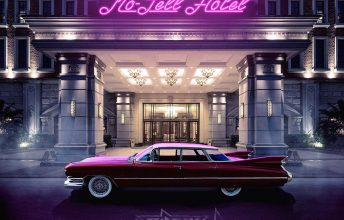 black-diamonds-no-tell-hotel-cd-review