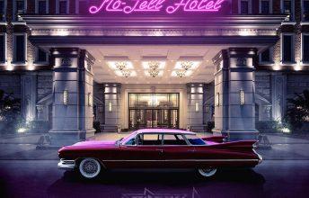 black-diamonds-no-tell-hotel-cd-review
