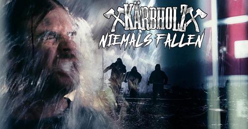 kaerbholz-veroeffentlichen-heute-mit-niemals-fallen-die-neue-single-aus-dem-kommenden-album-kontra