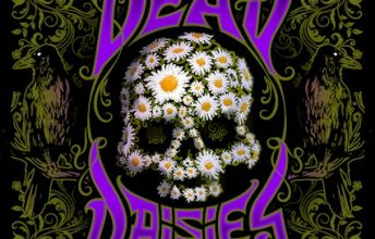 the-dead-daisies-neues-line-up-und-neues-album-holy-ground-kommt-am-22-01-21