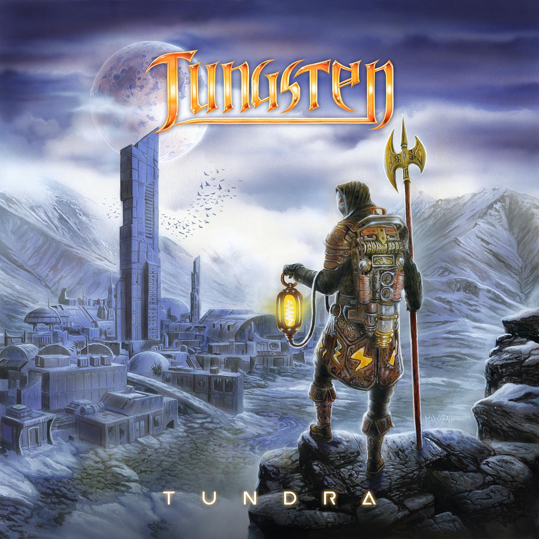 tungsten-tundra-ein-album-review