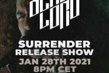 dead-lord-kostenloses-stream-konzert-am-28-01-2021-auf-youtube