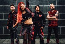 april-art-hessische-rockband-zeigt-kulturgesichter-zahlreiche-prominente-musiker-dabei