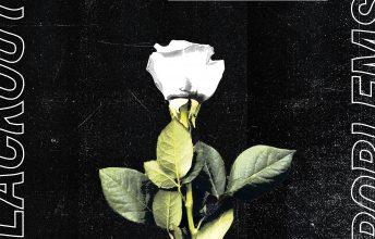 blackout-problems-dark-album-review