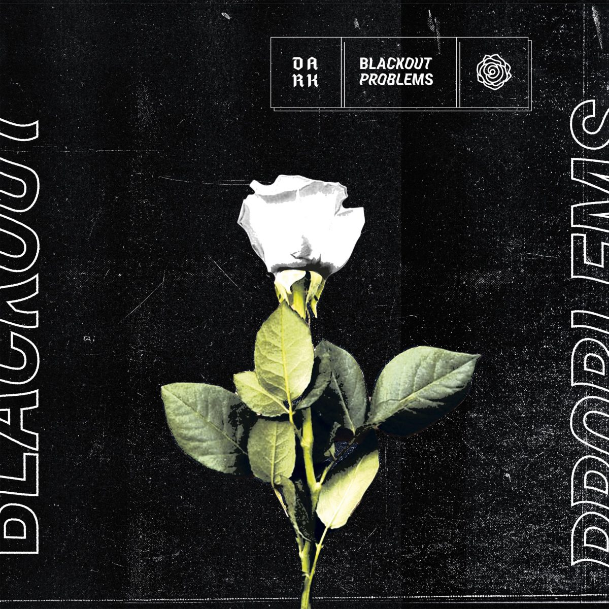 blackout-problems-dark-album-review