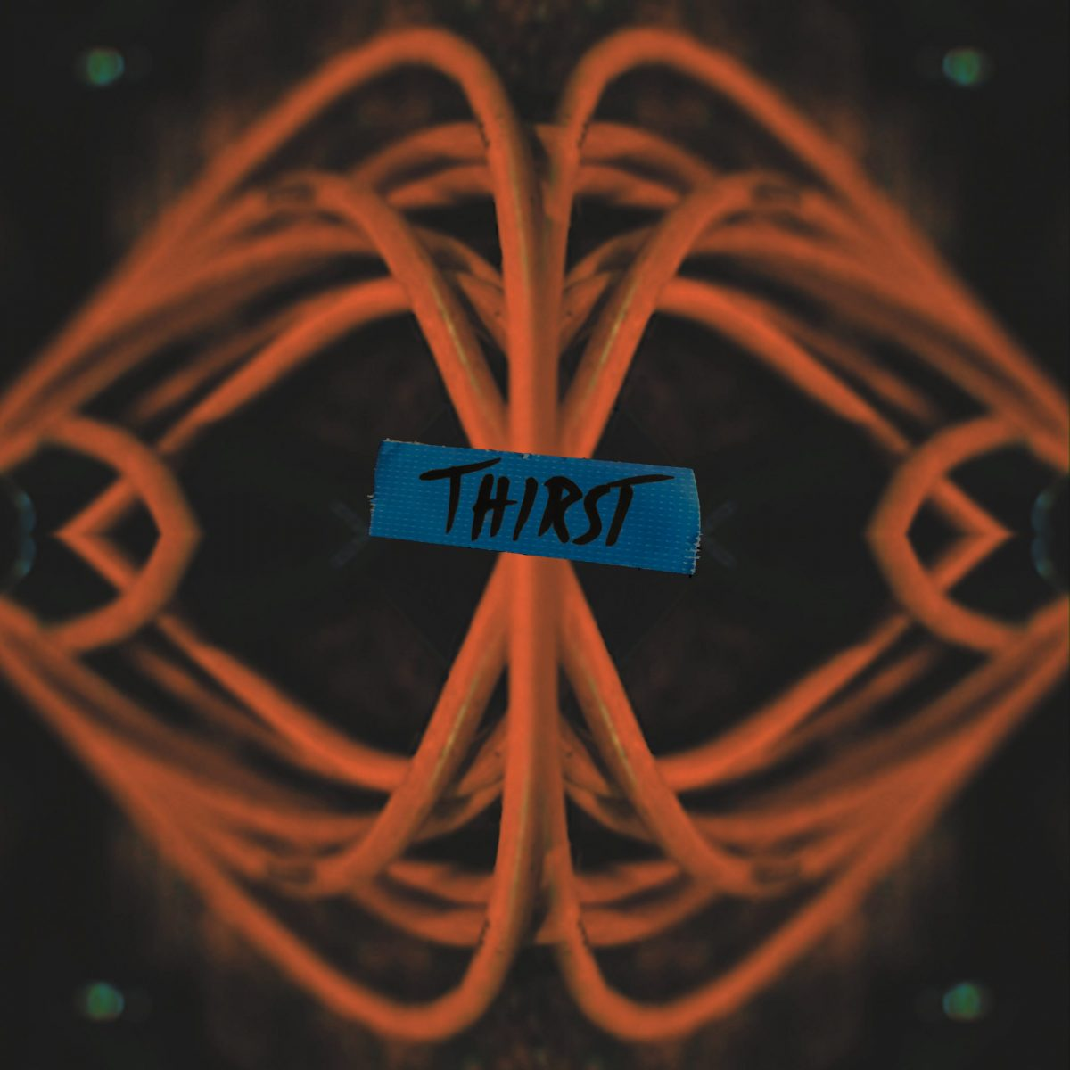 colorwave-thirst-single-review