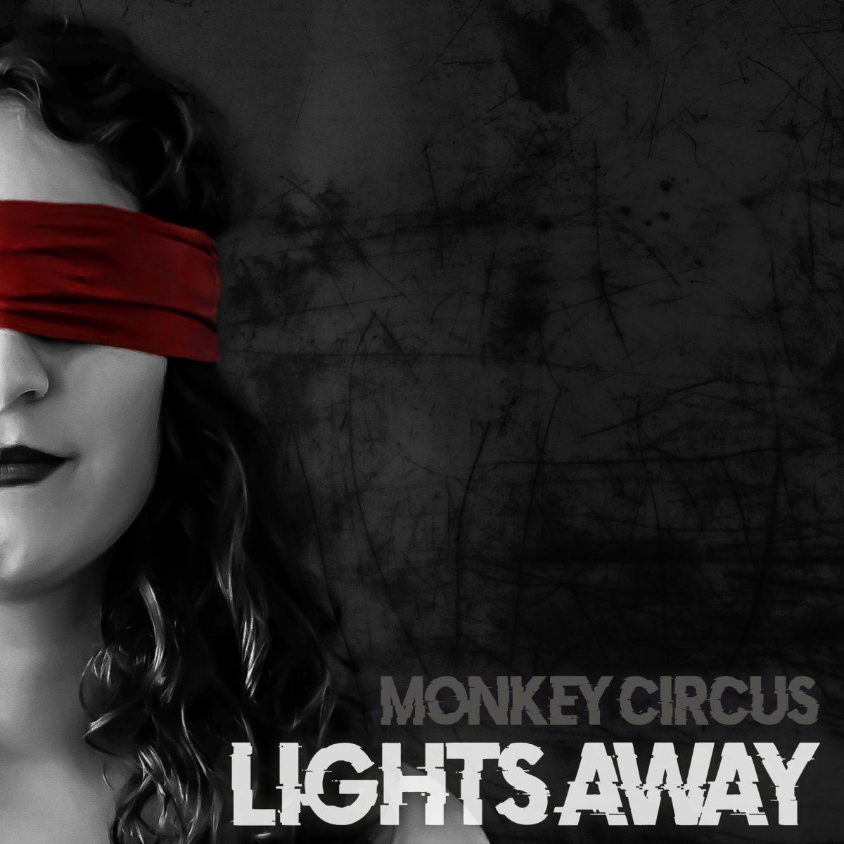 monkey-circus-lights-away-video-premiere
