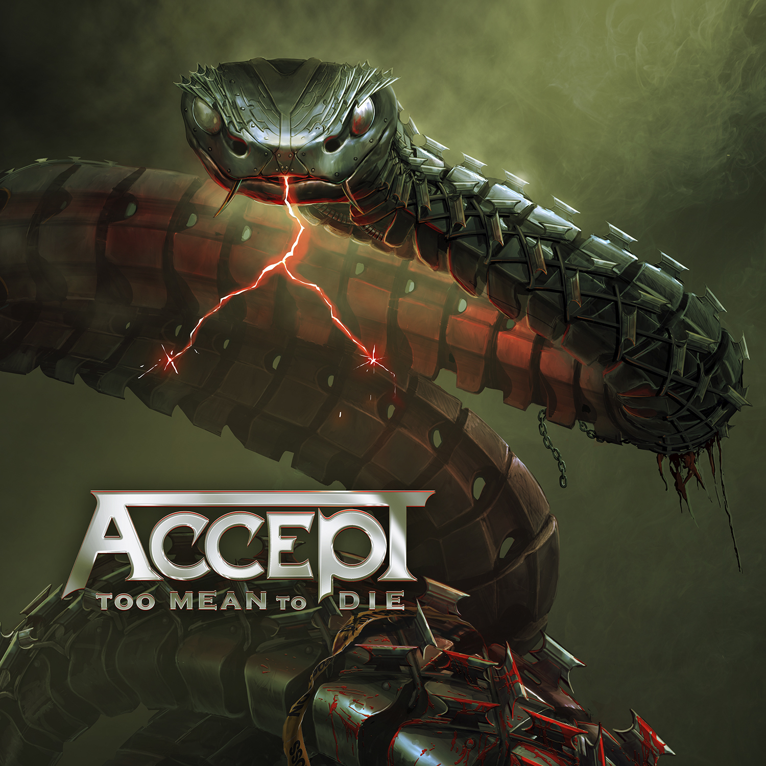 accept-too-mean-to-die-review-zum-neuen-album-der-deutschen-metallegende