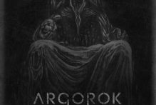 argorok-usurpator-ein-album-review